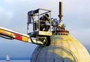 Fraunhofer-Institut für Energiewirtschaft und Energiesystemtechnik