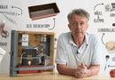 trurnit GmbH /Evi Ludwig