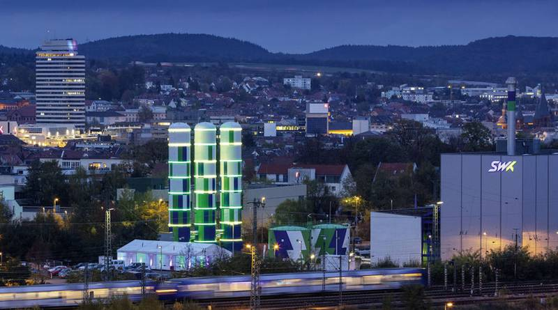 SWK Kaiserslautern